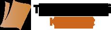 logo_1398846033